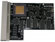 aca1233n