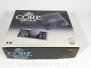 PC Engine CoreGrafx
