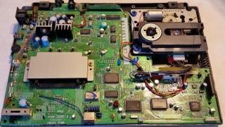PC_Engine_Due_motherboard.jpg