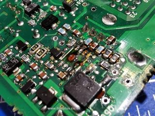 PCE-LT_Repair-1