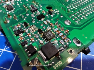 PCE-LT_Repair-18
