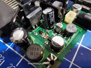 PCE-LT_Repair-19
