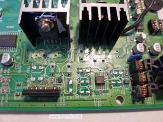 PCE_Duo_board (2)