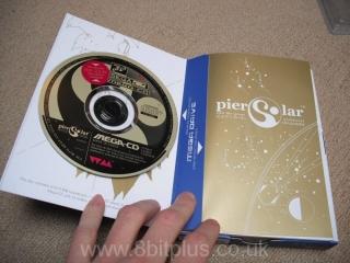 pier_cd
