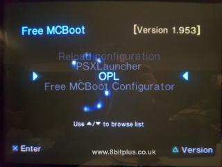 PS2_HDD_FreeMcBoot1