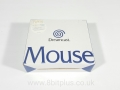 DC_Mouse1