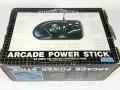 Megadrive_arcade_stick_4