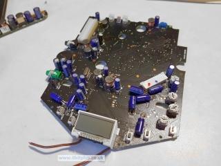 Sega_CDX_CD_Board (3)