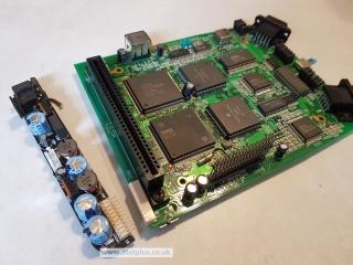 Sega_CDX_Remove_Power (2)