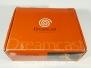 Sega Dreamcast JAP Launch