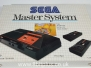Sega Master System PAL