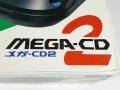 Jap_MegaCD_2_10