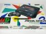 Sega Megadrive 2 JAP