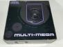 Sega Multi-Mega