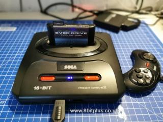Sega-Neptune-7