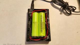 Nomad_Battery_Pack_9.jpg
