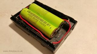 Nomad_Battery_pack_6.jpg