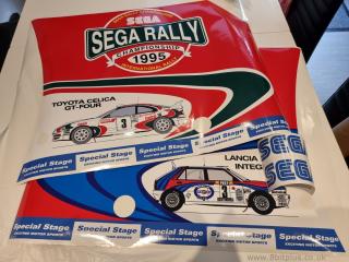 Sega-Rally-Cab-Artwork-1