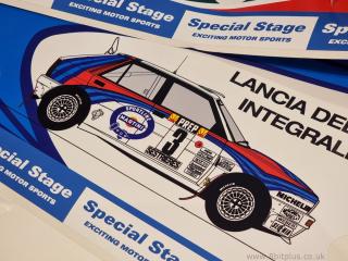 Sega-Rally-Cab-Artwork-2