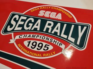 Sega-Rally-Cab-Artwork-3