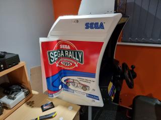 Sega-Rally-Cab-Artwork-6