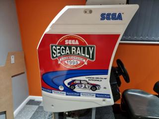 Sega-Rally-Cab-Artwork-8