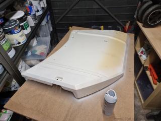 Sega-Rally-Cabinet-Sides-1