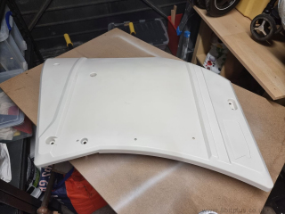 Sega-Rally-Cabinet-Sides-2