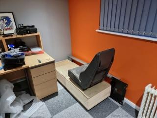 Sega-Rally-cabinet-Seat-on-base