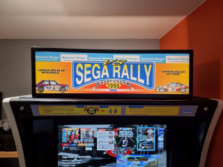 Sega-Rally-cabinet-marquee