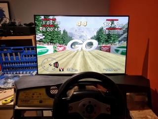Sega-Rally-cabinet-monitor