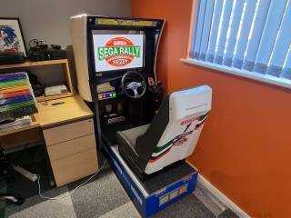 Sega-Rally-cabinet-seat-back-decals-3