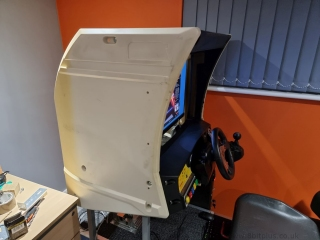 Sega-Rally-cabinet-side-panels-2