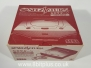 Sega Saturn HST-0014 Jap