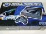 Sega Saturn PAL
