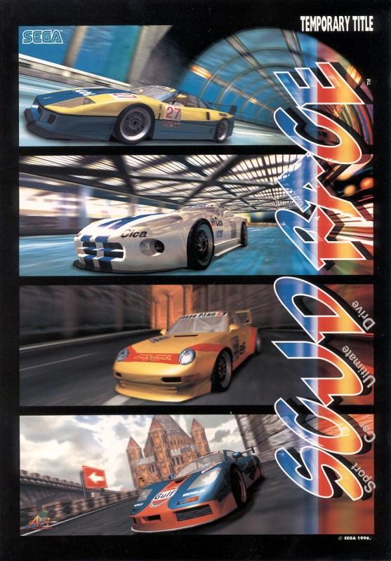 Scud_Race_Flyer1