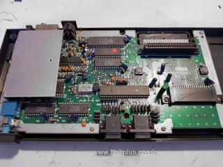 SMS1_Motherboard