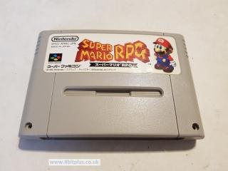 Mario-RPG_Case