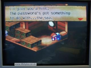 Mario_RPG-conversion (1)