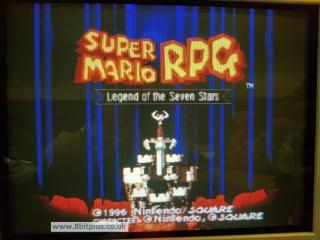 Mario_RPG-conversion (2)