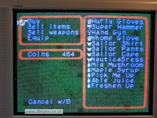 Mario_RPG-conversion (4)
