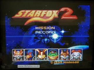 Star_Fox2_Title2