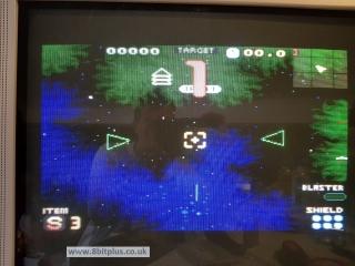 Star_Fox2_gameplay (1)