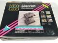 Neo_Geo_AES_12