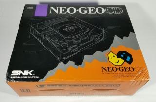 NeoGeoCDtop_4