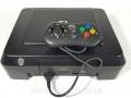 Neo-Geo-CD_03