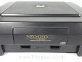 Neo-Geo-CD_04