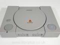 Sony_PS1_1_wm