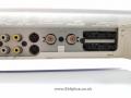 PSX_DESR-5000 (9)