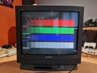 CRT-Trinitron-TVs-4